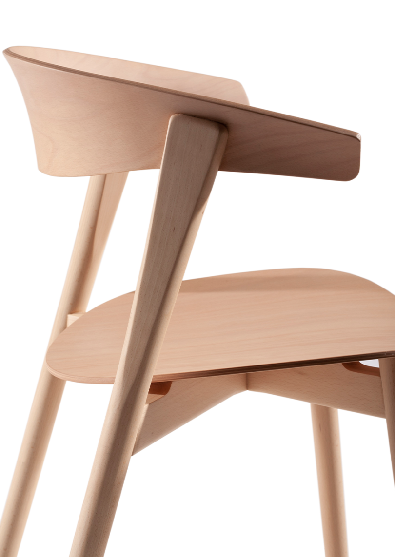 The NIX Chair