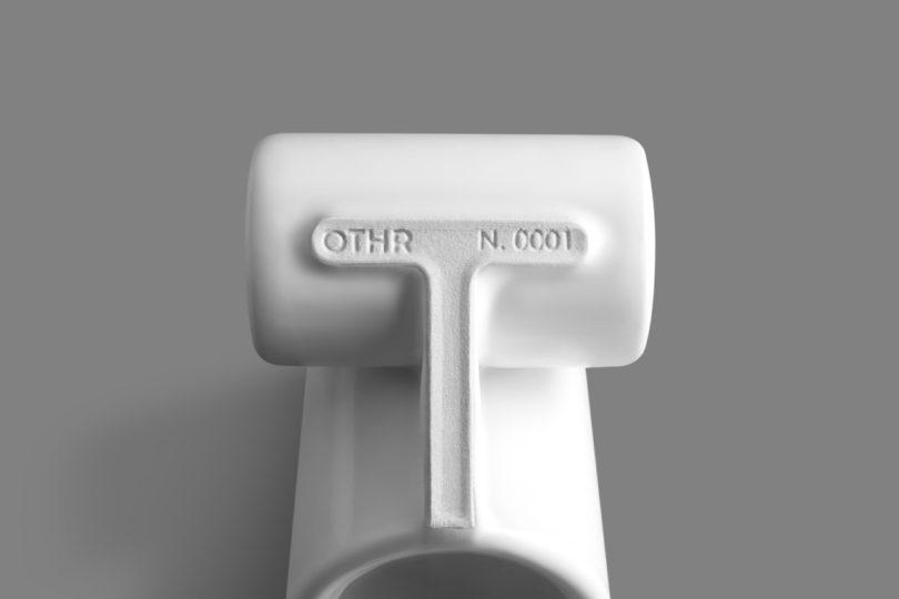 othr-brad-ascalon-canon-wine-tilt-3