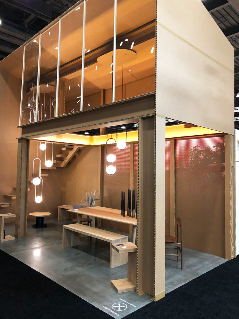 IDS Vancouver 2018 + Design from Around Vancouver – Online