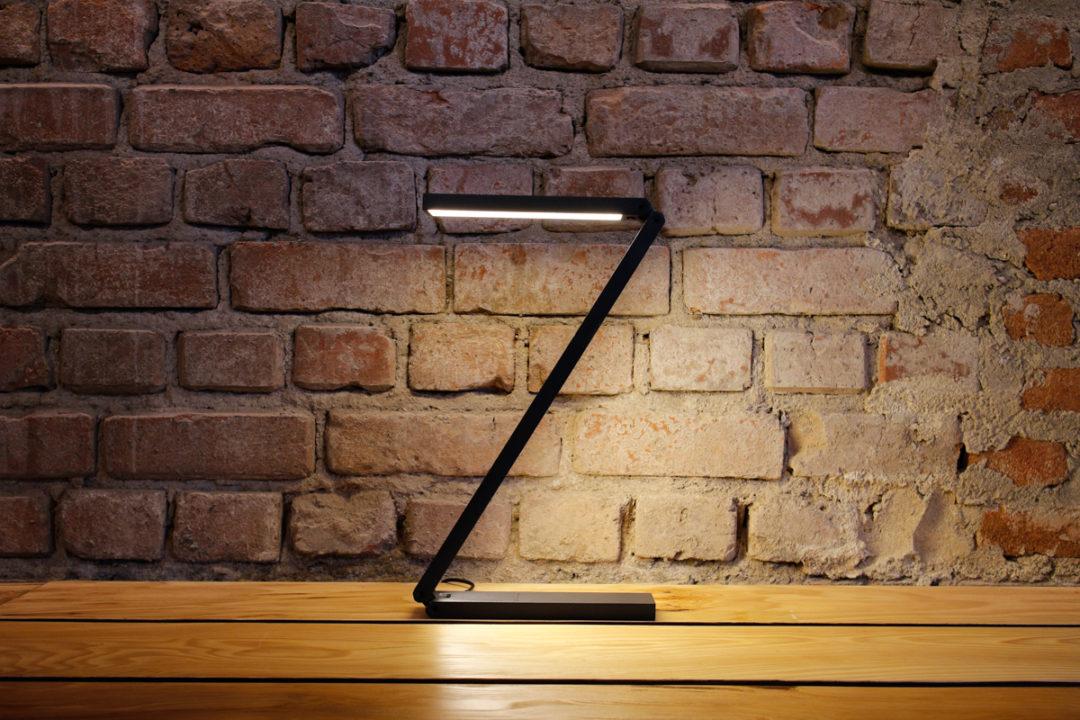 cnvs-liminal-lamp-6