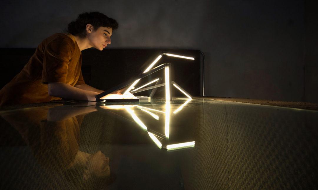 cnvs-liminal-lamp-2