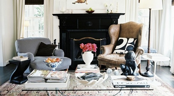Living Room Layout Ideas Online Home Design Blog