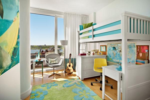 Kid S Room Layout Ideas Online Home Design Blog