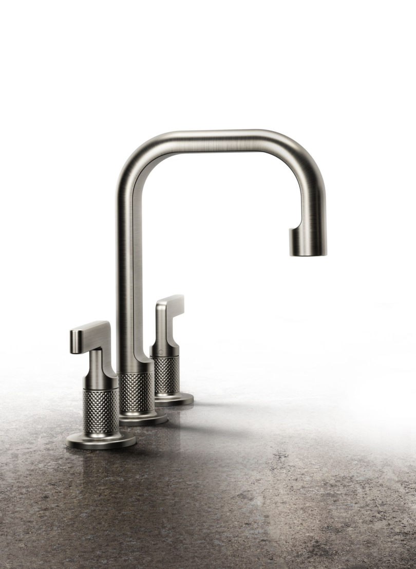 gessi launches inciso bath collection by rockwell group online gessi launches inciso bath collection by rockwell group