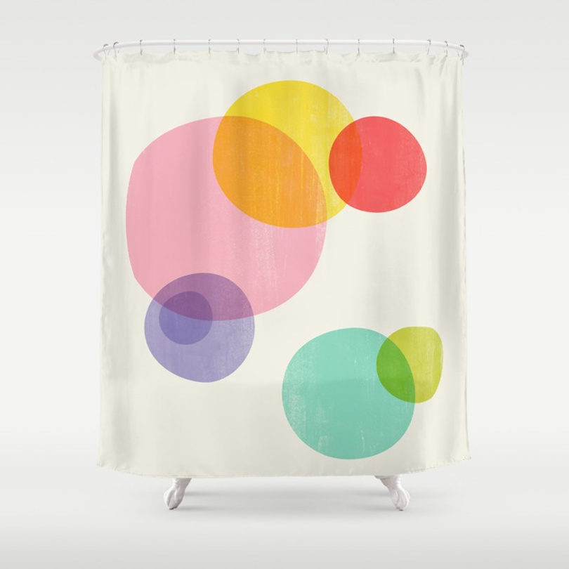 Fresh From The Dairy Spring Flowers And Colors Online Home Design