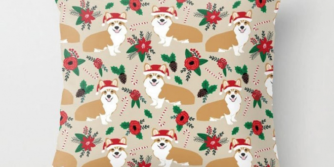 happy holidays new year from design milk online home design blog happy holidays new year from design milk online home design blog